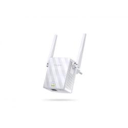 Range Extender wireless TP-LINK TL-WA855RE