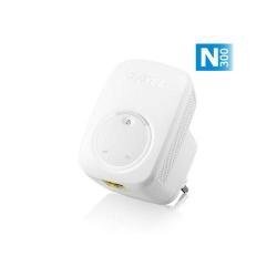 Range Extender Wireless ZyXEL WRE2206-EU0101F