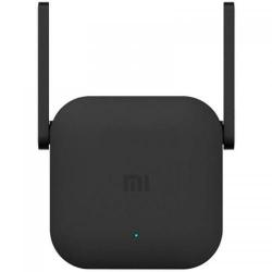 Range Extender Xiaomi MI Wi-Fi Range Extender Pro, Black