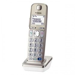Receptor Suplimentar Panasonic pentru KX-TGE210