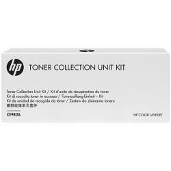 Recipient Toner Rezidual HP LaserJet CP5525 CE980A
