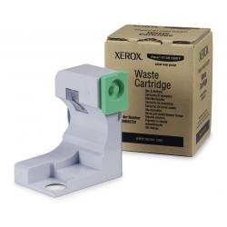 Recipient Toner Rezidual Xerox Paser 6121 108R00722