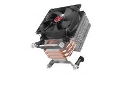 Cooler procesor Raijintek RHEA