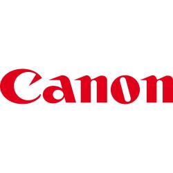 Ribbon Canon CP-13II