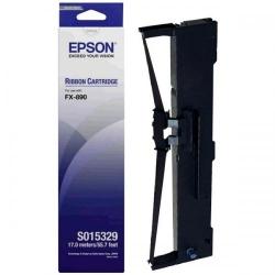 Ribbon Epson C13S015329
