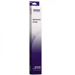 Ribbon Epson C13S015336
