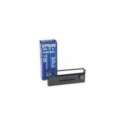 Ribbon Epson ERC-27 C13S015224