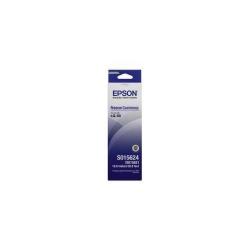 Ribbon Epson Negru LQ-50 C13S015624