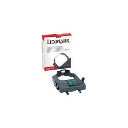 Ribbon Lexmark 3070166