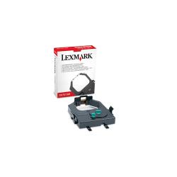 Ribbon Lexmark 3070166A