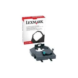 Ribbon Lexmark 3070169