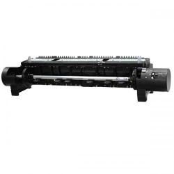 Roll Unit Canon RU-61 CF1152C003AA