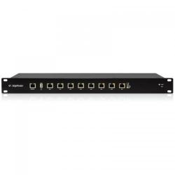 Router Ubiquiti EdgeRouter ER-8, 8x LAN