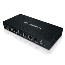 Router Ubiquiti EdgeRouter ERPoe-5, 5x LAN
