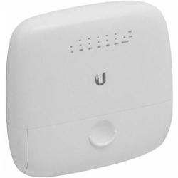 Router Ubiquiti Gigabit EdgePoint EP-R6, White