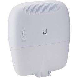 Router Ubiquiti Gigabit EdgePoint EP-R8, 8xLAN
