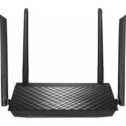 Router wireless Asus AC1500 Dual-Band, 4x LAN