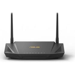 Router wireless Asus RT-AX56U, 4x LAN, Dual-Band