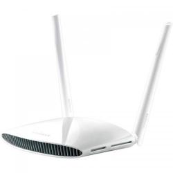 Router Wireless Edimax BR-6478AC V2, 4x LAN