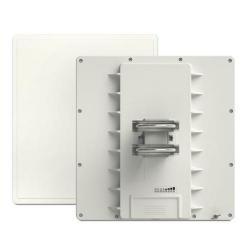 Router wireless MikroTik QRT 5 AC L4