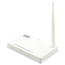 Router wireless Netis WF2411E, 4X LAN