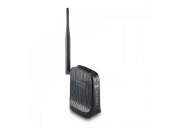 Router wireless Netis WF2414, 2xLAN