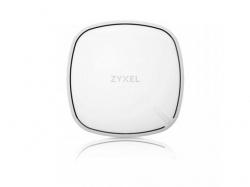 Router Wireless Portabil Zyxel LTE3302 LTE, 2x LAN