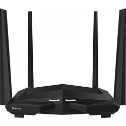 Router wireless Tenda AC10U, 3x LAN