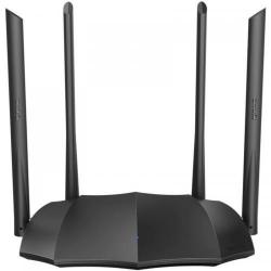Router wireless Tenda AC8, 3x Lan