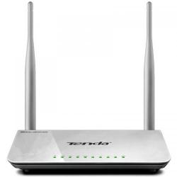 Router wireless Tenda F300, 4x LAN