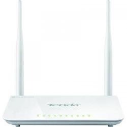 Router wireless Tenda F300 V2.0, 4x LAN