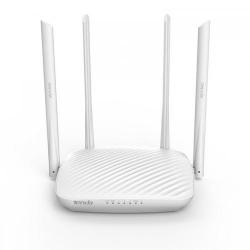 Router Wireless Tenda F9, 3x LAN