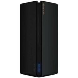 Router Wireless Xiaomi AX1800, 3x LAN