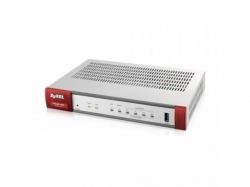 Router Zyxel ZyWALL USG20-VPN, 4x LAN