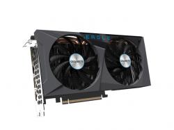 Placa video GIGABYTE nVidia GeForce RTX 3060 Ti EAGLE 8GB GDDR6 256-bit