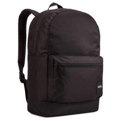 Rucsac Case Logic Commence CCAM-1116 pentru Laptop de 15.6inch, Black