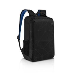 Rucsac Dell Essential E51520P pentru Laptop de 15.6inch, Black