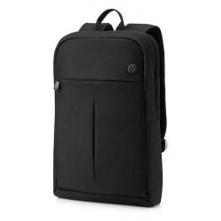 Rucsac HP Prelude pentru laptop de 15.6inch, Black