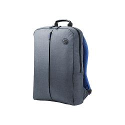 Rucsac HP Value pentru laptop 15.6inch, Grey