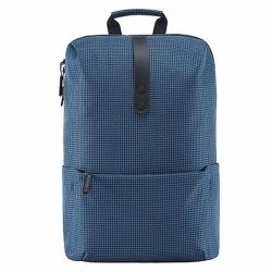 Rucsac Xiaomi Mi Casual Backpack pentru laptop de 15.6inch, Blue