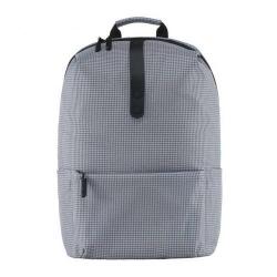 Rucsac Xiaomi Mi Casual Backpack pentru laptop de 15.6inch, Grey