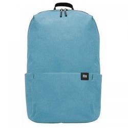 Rucsac Xiaomi Mi Casual Daypack pentru laptop de  13.3inch, Blue