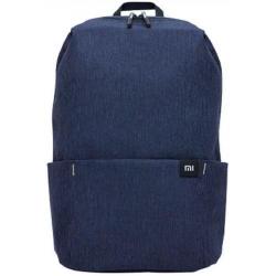 Rucsac Xiaomi Mi Casual Daypack pentru laptop de 13.3inch, Dark Blue