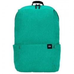 Rucsac Xiaomi Mi Casual Daypack pentru laptop de 13.3inch, Mint Green