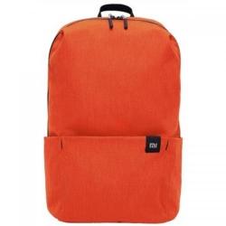 Rucsac Xiaomi Mi Casual Daypack pentru laptop de 13.3inch, Orange