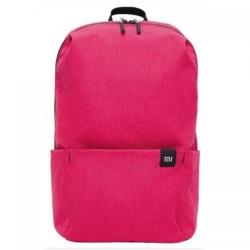 Rucsac Xiaomi Mi Casual Daypack pentru laptop de 13.3inch, Pink