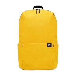 Rucsac Xiaomi Mi Casual Daypack pentru laptop de 13.3inch, Yellow