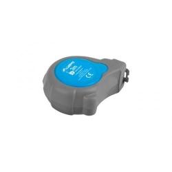 Ruleta Lanberg MT01-0300-B, 3m, 16mm, auto-stop