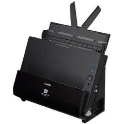 Scanner Canon imageFormula DR-C225 II
