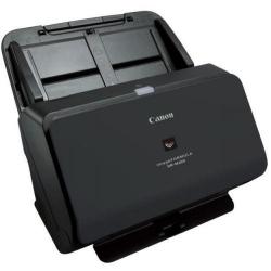Scanner Canon imageFormula DR-M260